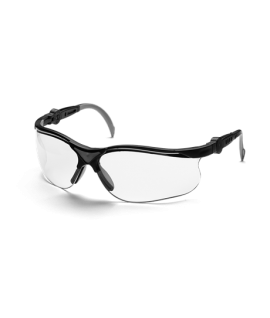 Protection Lunettes Pro Husqvarna