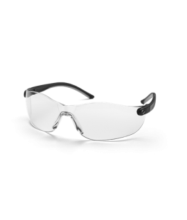 Protection Lunettes Confort Husqvarna
