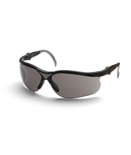 Protection Lunettes Pro Solaire Husqvarna