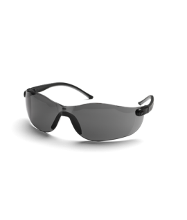 Protection Lunettes Confort Solaire Husqvarna