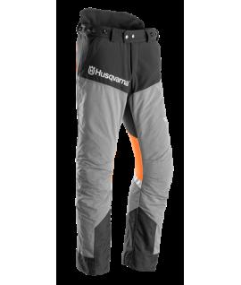 Protection Pantalon Technical Robust Husqvarna TS